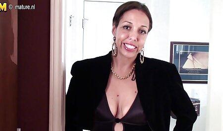 Sexo pornografía en castellano