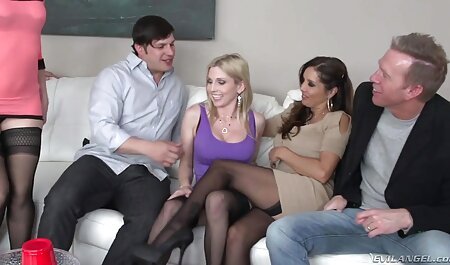Lynn y Carl 2 peliculas porno online gratis en español