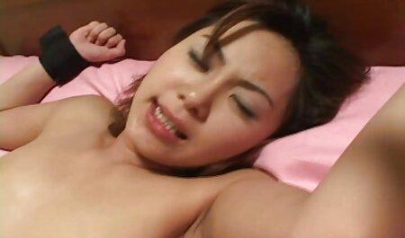 Cornudo filma esposa peliculas completas xxx en castellano tomando bbc