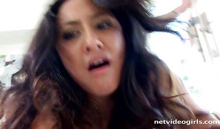 Nena de tetas naturales anima a su amante a videos sexo español taladrarla
