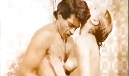 Mein erstes Nackt-Video. Titten und Muschi. Adolescente de pornoo español 18 años