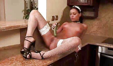 Latina puta esposa doble penetrada españoles gay xxx