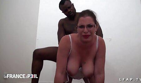 Gog tube porno español