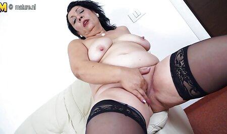 Precious porno doblado en castellano Pink Body Business 12
