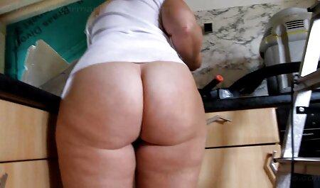 SG videos sex español Mistress JOI femdom