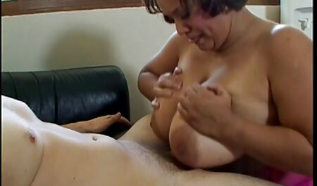 chica porno español tv de ensueño 549