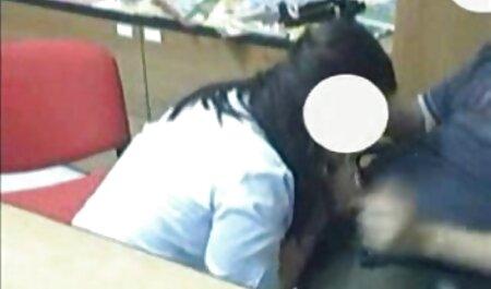 La húngara Jennifer también conocida como videos porno en español latino gato negro follando con aversión al semen