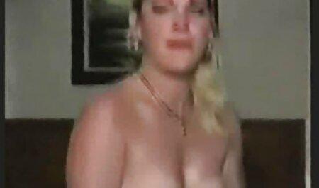 Perras maduras españolas desnudas brasileñas