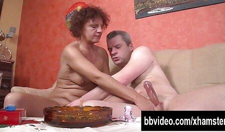 b000ty1 CB 07082018 porno real español