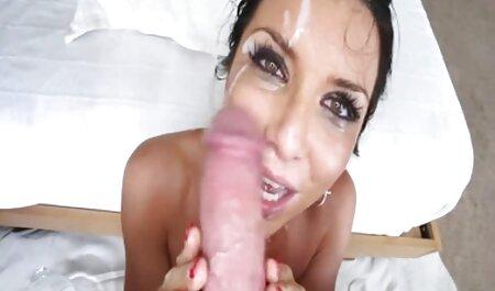 Bbw lesbianas videos pornoespañol doble consolador
