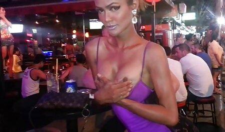 anal cumfart videos potno en español bbw brasileño