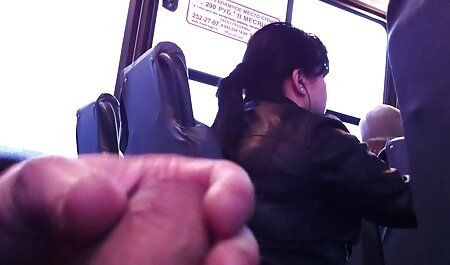 Anal Hardcore videos pornos de maduras españolas Para Bratty Sis