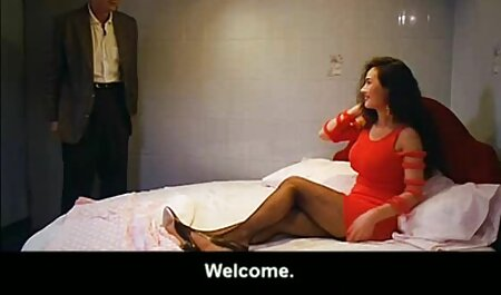 Sensual mamada nena xxx pelis español tan elegante
