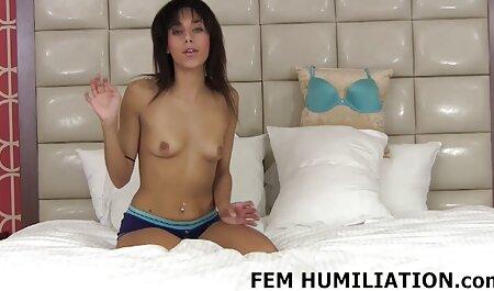 Negasonic ver sexo en español PornHead (PMV)