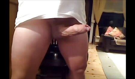 Bg milf chupando mi polla videos porno en hd en español