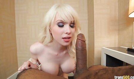 ELBOURSACHATTE videos porno orgias españolas