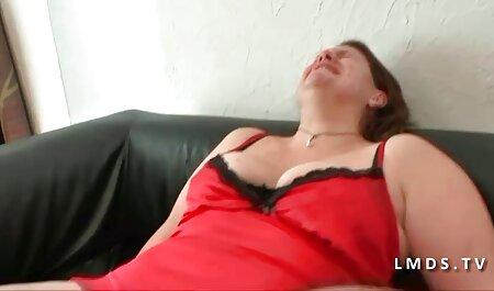 ALEMÁN - MILF videos en español de lesbianas direkt das erste mal in den Arsch gebumst