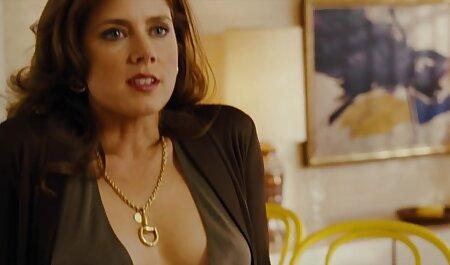 Beatrice Dalle videos x español desnuda