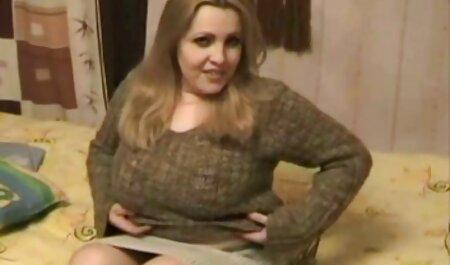 Joven, salvaje videos pornoen español y maravilloso (1980)