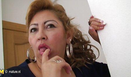 Chica videos pono gay en español webcam romaniam