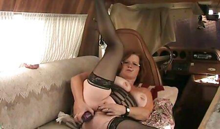 JAVHUB pornl español Trío con la linda japonesa Aiko Endo