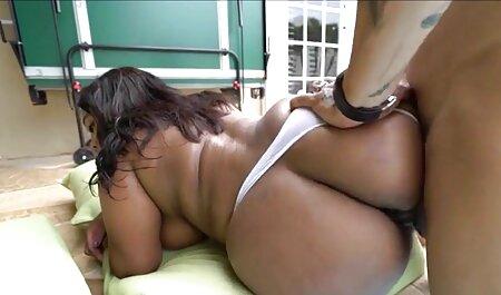 31 1-2 LESBIAN videos en español de sexo BUKKAKE GANGBANG SPERMSHOTS FACIALES CORRIDAS