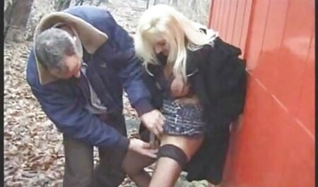 Lezdom porno español Duro tortura