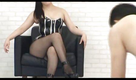 Lil Gemma - videos xxx subtitulado español La chica del padrastro - Preparándose Parte 2