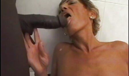 Muchachas anal en español