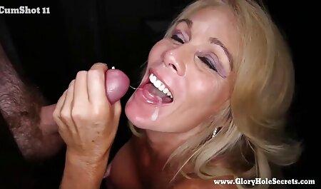 princesa español latino porno chorro