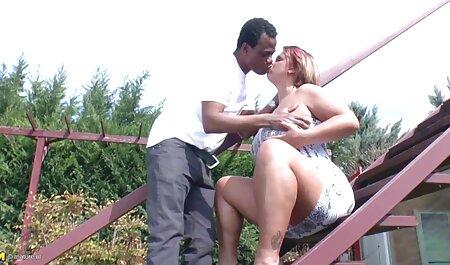 Molly peliculas de incesto en español bloom masturbándose