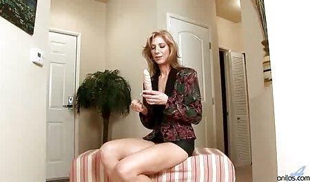 Lucha pornp en español lésbica 4