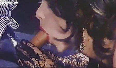 Vendula exótica desnuda videos de orgias en español y sexy