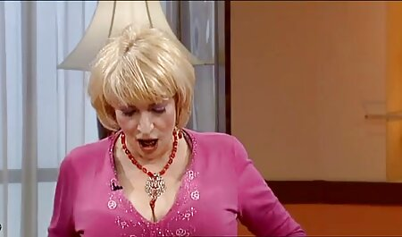 Tira se burla de sexxy pornos de español brandon
