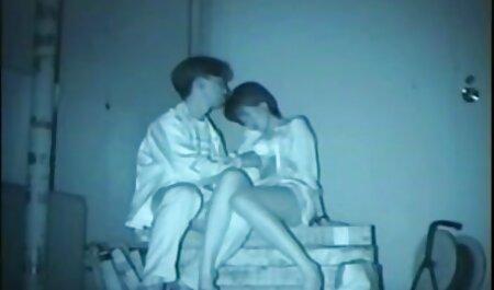 Juguete sexual para dominatrix - Culo redondo perfecto y coño mojado videos pirnos en español