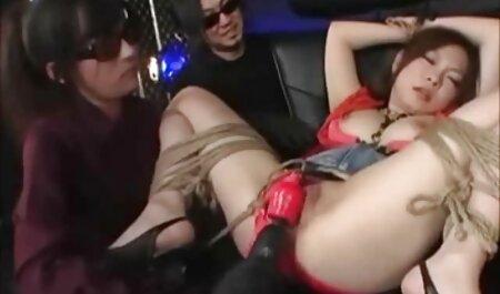 Bonita rubia de xxxn en español 19 años Naomi Swann follada por Hookup Hotshot