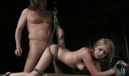 Show de webcam de Bella Lopez peliculas porno en español antiguas