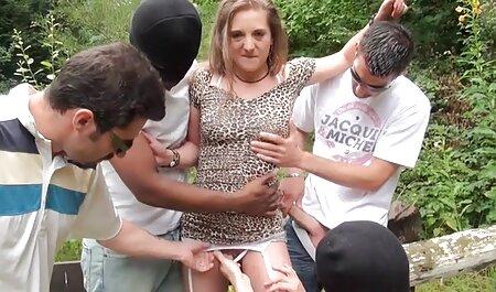 Bbw la señora y videos xxxespañol esclavo chico