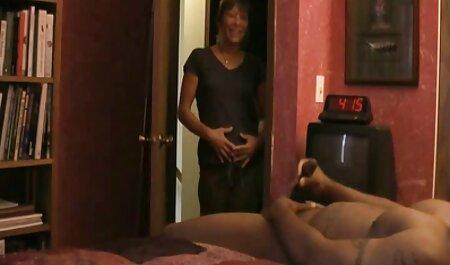 Amateur anal sexo audio español