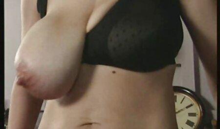 Usar estas redes de pesca realmente me excita JOI hentai sub español xvideos