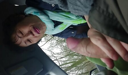 Milf rubia videos xxx en español lesbianas en medias follada duro