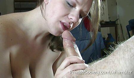 puta esposa lisa usando juguete antes de gorrión se ocupa de anal a españolas ella