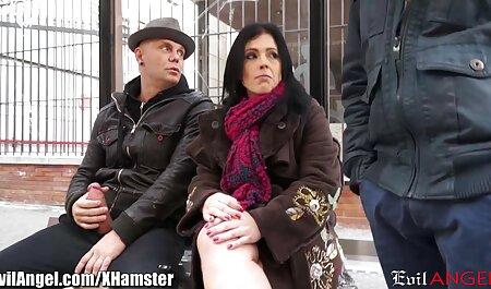 medias hombre videos caseros en castellano folla pantimedias esposa