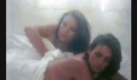 Ameri xvideos peliculas en español Koshikawa :: En su sofá 1 - CARIBBEANCOM