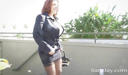 Amina Agadir hentai sub español sin censura ... taghazout