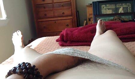 Pareja de ancianos chinos en la follando abuelas españolas sala de estar sexo obsceno en vivo 01