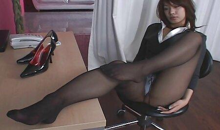 Sexy adolescente ruso videos de españolas xxx anal puta