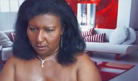 Pretty gordas maduras españolas And Raw - Latina MILF Havana Bleu se folla a una BBC