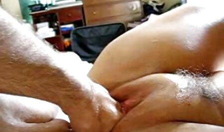 comedia sub español porn nudista