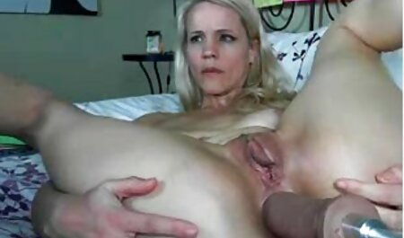 Puta borracha da una mamada brutal antes viejas maduras españolas del sexo duro